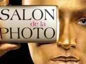 Salon Photo 2009 dernieres info