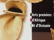Arts premiers Musée Saint-Germain d'Auxerre