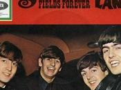 Beatles Strawberry Fields Forever
