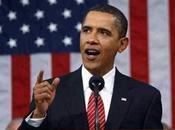 Green deal obama