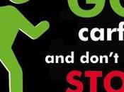 Journée mondiale sans voiture Télétravail