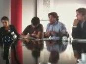 Ludovic Blecher, Liberation.fr, participera table ronde BRAND CONTENT PERMET-IL MARQUES PASSER MEDIAS lors forum Paris 25/09 14h30. événement PSST plateforme d'échanges interprofessionnelle.