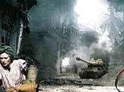 Apocalypse Seconde Guerre Mondiale