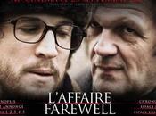 L'Affaire Farewell bande annonce