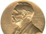 Nobel littérature Amos tête chez booksellers