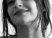 Sonam Kapoor, ambassadrice marque diamand Anant Jewellery