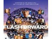FlashForward Vision