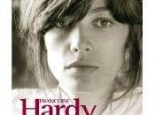 Françoise Hardy Désespoir singes…