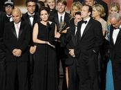 Emmy Awards 2009