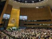 Sommet l'ONU climat succès mitigé