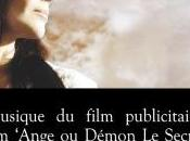Robert: Ange Démon?