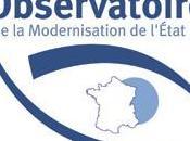 Acteurs publics lance l'observatoire réforme l'État