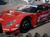 Gran Turismo confirmé pour l'année