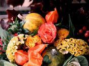 TENDANCES recevoir bouquet fleurs
