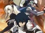 Druaga Sword Uruk