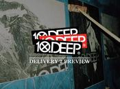 10.deep fall collection delivery lookbook preview