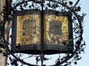 Indépendants libraires route vers d'or