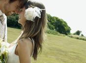 Concours photos mariage