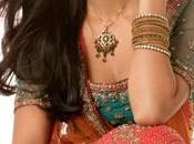 Katrina Kaif suicide voir!