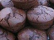Muffins brownies