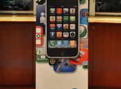 200.000 iPhone chez Bouygues