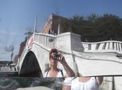 Venise Biennale