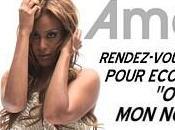 Amel Bent, Vais (nouveau single audio)