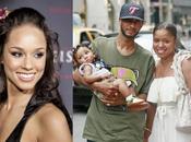 PEOPLE Alicia Keys, maîtresse d'un homme marié