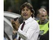 """Leonardo vrai problème Milan"""""""