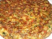 tortilla viande hachée