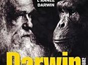 Darwin, Histoire d'une (r)évolution
