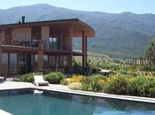 Clos Apalta Winery Lodge: quand Chili ouvre portes vignobles…