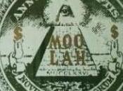 Moolah Demon Possessed (1974)