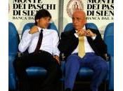 "Galliani ""Laissons travailler Leonardo"""