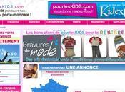Vendre troquer acheter vêtements enfants