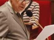 Frédéric Mitterrand défend Roman Polanski