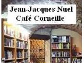 Café Corneille, définitivement fiction