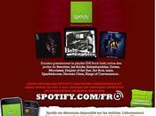propose playlist Spotify meilleurs titres
