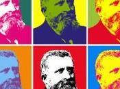 150ème anniversaire Jean Jaurès