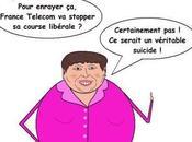L'avis autorisé suicides France Telecom