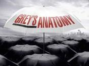 Grey's Anatomy Saison Episode Impressions