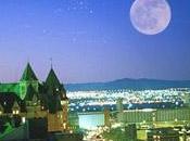 Québec: Bettman ouvert
