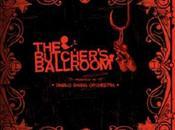 Diablo Swing Orchestra Butcher's Ballroom