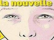 Entretien avec Jacques Rosselin, Vendredi Hebo