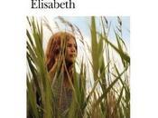 m'appelle Elisabeth