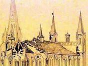 ..De visite d'experts Notre Dame 1862... .v...