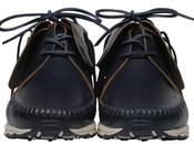 Visvim fall/winter elston