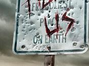 """The Crazies"" (2010)"