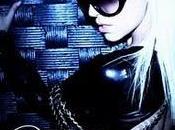 Lady Gaga Romance