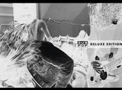 Nirvana Scoff, Live Pine Street Theatre édition Deluxe 'Bleach'